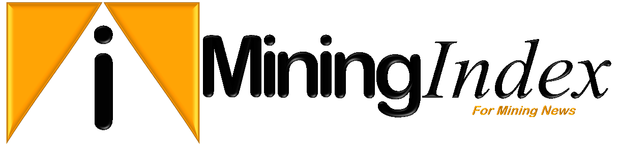 Mining Index Zimbabwe